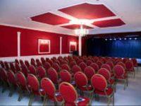 """Riceviamo e pubblichiamo: Comunicato Stampa Al via """"Napoli in rete"""", il nuovo web-talk show al teatro Ateneo di Casoria"""
