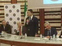 Riceviamo e pubblichiamo. Casoria: irregolarità, violazione della legge, danno erariale. Il Senatore Gaetano Quagliariello chiede l'intervento del Ministro dell'Interno.