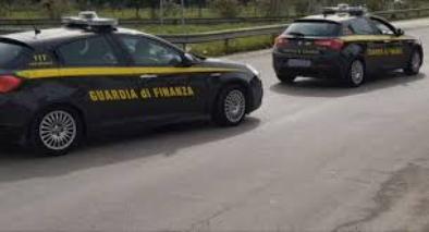 Maxi operazione della GdF, tra gli arrestati 42enne di Casoria