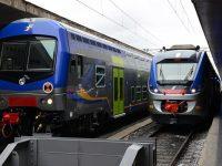 Venerdì nero: stop a treni e metro in tutta Italia. Anm non aderisce