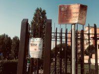 Villetta Baden Powell (Arpino) da oasi verde a simbolo di degrado ed inciviltà