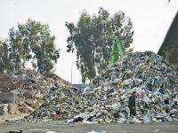 Ecodistretto in via provinciale Casoria, quali ripercussioni sulla nostra città?
