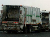 Ecodistretto rifiuti: anche Antonella Ciaramella interviene sull'argomento.