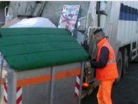 Casoria: riprende il servizio di raccolta rifiuti ingombranti
