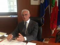La questione ecodistretto Casoria ha mobilitato l'intero mondo politico, ecco come si è espresso il senatore Casillo