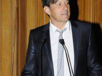 Inaugurazione Anno della Ricerca 2019. Stazione Zoologica Anton Dohrn 22 Novembre 2018 Ore 11.00 Sala Conferenze – Donato Marino, Villa Comunale, Napoli