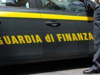 Contrabbando di sigarette a Casoria: Arrestato con 540 Kg di sigarette