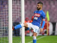 Il Napoli non punge: 0-0 con il Chievo e Juve a +8