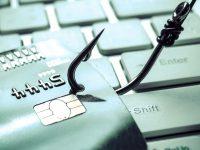 Phishing in aumento: in Italia le truffe sfruttano il logo dell' Agenzia delle Entrate