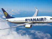 Ryanair annuncia disagi in questi giorni: bloccati i check in per chi si imbarcherà da Capodichino