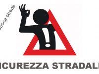 Campagna preventiva di sicurezza stradale: parlano i cittadini