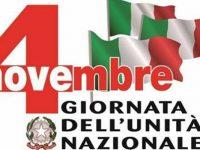 """Fratelli d'Italia festeggia il 4 novembre. Meloni: """"unisce più del 25 aprile"""""""