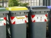 Ecodistretto: L'Assessore Del Giudice si scaglia contro il dissenso, ma nessun riferimento all'impatto ambientale ed urbano; a Casoria si continua a dire No!