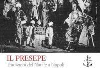 Presepe: tradizione del Natale a Napoli