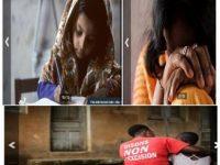 Diritti Umani e Diritto alla salute insieme per l'inclusione sociale
