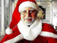 Santa Claus a Casoria. L' icona natalizia per eccellenza sarà nella nostra città per la gioia di tutti