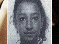 Afragola: ritrovata la dodicenne scomparsa, sospiro di sollievo per la famiglia