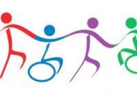 Giornata Mondiale della disabilità: sensibilizzazione e nuove prospettive