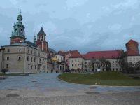 A Cracovia alla ricerca di una fiabesca atmosfera natalizia. Un viaggio per un esperienza fuori dal comune
