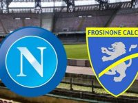 Immacolata con Napoli-Frosinone, in campo Karnezis o debutta Meret?