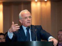 E' morto Pietro Foglia, ex presidente del consiglio regionale