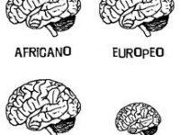 Inter-Napoli….razzismo, violenza, morte: abbiamo perso tutti