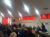 """""""Abilitiamoci alla disabilità"""" dibattiti e promesse per la riunione di stamattina a Casoria"""