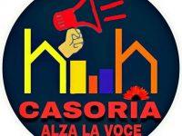 """""""Casoria alza la voce"""": l'associazione crea la raccolta firme per dire NO alla realizzazione dell' Ecodistretto"""
