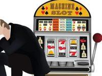 Giochi d'azzardo virtuali: uno studio rivela che a Casoria la spesa pro-capite nel 2017 è raddoppiata rispetto al 2016.