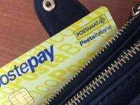 Allarme per le PostePay, pericoli e le truffe per chi la possiede attraverso il web