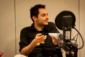 Antonio Megalizzi, il giornalista italiano ferito a Strasburgo, è morto