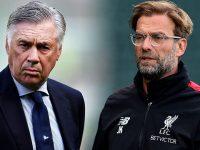 Liverpool-Napoli, a caccia del primo exploit azzurro in Oltremanica