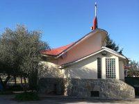 Criminalità dilagante tra Casoria e Afragola: l'accorato appello di Monsignor Carmine Basile