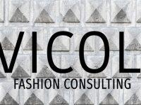 Vicoli Fashion Consulting  La società che valorizza il lavoro artigianale a livello internazionale