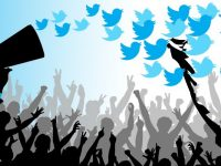 Politica e Social Media. Un connubio che vince ma non convince!