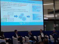 Bankitalia, sapere per decidere  Le statistiche che servono a governare l'economia