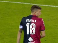 Il Napoli tra Calciomercato e Coppa Italia