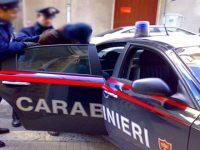 Afragola: svaligiano vari box con auto rubata. Carabinieri arrestano un 47enne
