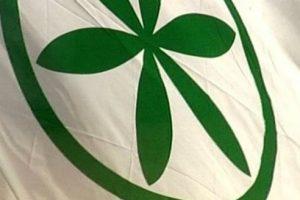 Comunicato Lega a Casoria: Antonio Perna nominato segretario cittadino