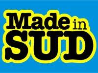 Rai 2 ancora sorrisi con Made in Sud. La celebre trasmissione dall'umorismo partenopeo presto tornerà sul grande schermo