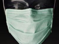 OMS: rapporto tra immigrati e malattie, miti e verità