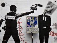 Il potere della parola: giornalismo autentico contro sciacallaggio mediatico