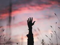 Casoria e la fame perenne di redenzione: il popolo vuole rinascere!