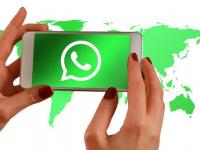 Whatsapp: previsti nuovi aggiornamenti per il 2019