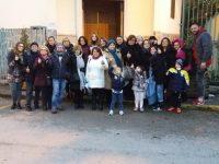"""Il forte appello della Comunità di Santa Maria della Stella a Casoria  ì:"""" Don Carmine è tutto per la comunità, abbiamo bisogno di lui! """""""