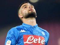Sirigu e il palo fermano gli azzurri: un altro 0-0 e la Juve si allontana