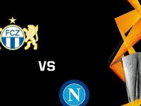 San Valentino con Zurigo-Napoli, sfida inedita in Europa League