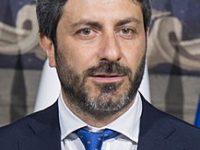 Autonomia differenziata, appello al Presidente Fico dai comuni della Campania