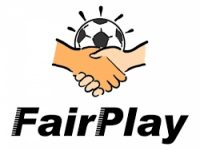 Casoria Calcio: Premio Fair Play per Salvatore Cafaro