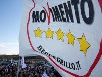 """""""Riunione Organizzativa"""" Il movimento Cinquestelle pronto giovedì per un incontro con la cittadinanza Casoriana"""